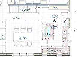 typical kitchen island dimensions typical kitchen sink dimensions songwriting co with regard to