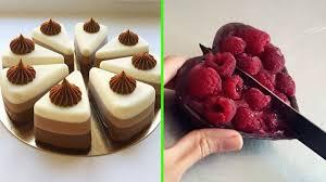 diy how to make chocolate cakes yummy best chocolate cake
