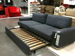 Aminach Sofa Bed Sofa Beds Futons Ikea Stunning For Sale Breathingdeeply
