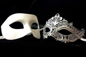 masquerade party masks makeup tips before you get started for your masquerade party