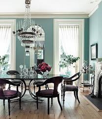 the 8 best paint colors of the year one kings lane
