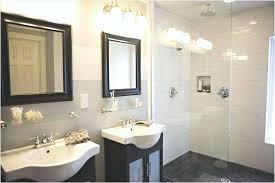 1920 bathroom medicine cabinet 1920s medicine cabinet 19s 1920 bathroom medicine cabinet stlouisco me
