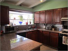 Kitchen Collections Coupons Brand New Listing U2013 1194 Driftwood Court Sunnyvale 459 950