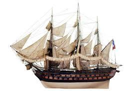 seventy four ship wikipedia