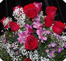 royalegacy reviews and more sendflowers com express your love