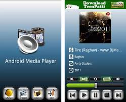 player for android media player for android apk version