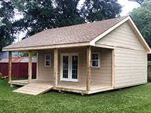 Custom Backyards Atlanta Sheds And Garage Builders Atlanta Ga Custom Utility Sheds