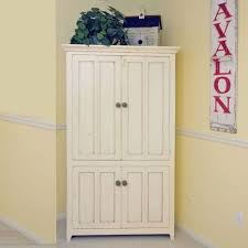 tall tv cabinet with doors elegant best 25 tall tv cabinet ideas on pinterest tall tv unit tall