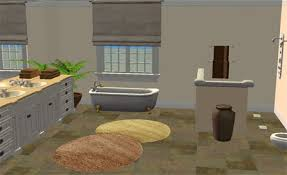 mod the sims collection of neutral walls inspired by behr paint