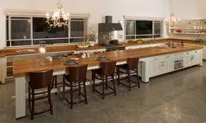where to buy kitchen island kitchen ideas kitchen island cabinets small kitchen island where