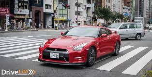 Nissan Gtr Review - 2015 nissan gt r premium edition u2013 car review u2013 weapon of mass