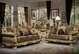 luxury living room furniture elegant luxury living room furniture
