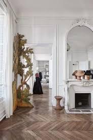 Interior Design Courses Qld Where To Study Interior Design In Australia Vogue Living