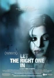 where is the movie let there be light showing let the right one in official hd trailer youtube