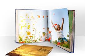 personalised photo books photo albums vistaprint