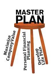 Uniform Lifetime Table by Lifeplan Financial Advisory Group Blog Lifeplan Financial