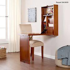 best 25 collapsible desk ideas on pinterest woodworking desk