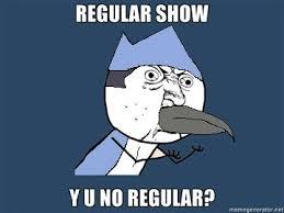 Y U No Reply Meme - y u no reply meme meme center