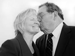 57 ans de mariage andrew norma 57 ans de mariage les portraits émouvants de 12