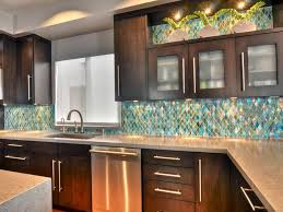 Small Tile Backsplash In Kitchen Home Design Ideas by Glass Kitchen Backsplash Ideas 28 Images 10 Creative Kitchen