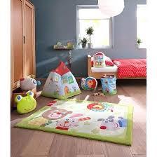 sol chambre bébé sol chambre bebe matelas sol chambre bebe markez info
