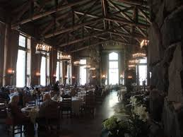 The Ahwahnee Dining Room Picture Of The Majestic Yosemite Dining - Ahwahnee dining room reservations