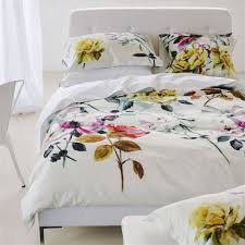 Linen Bed Sheets Clearance Bed Linen Designers Guild