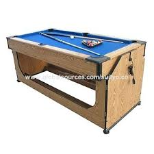 triumph sports 3 in 1 rotating game table combo game table thefarmersfeast me