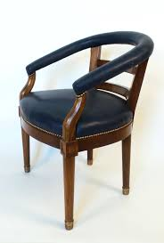 Metal And Leather Dining Chairs Metal And Leather Dining Chairs Monotheist Info