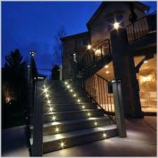 Best Landscape Lighting Kits Best Led Low Voltage Landscape Lighting Mreza Club
