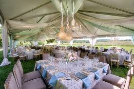 tent rental md sugarplum tent company high end tents for your special occasions