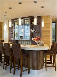 Kitchen Cabinet Doors With Frosted Glass by Kitchen Wood Cabinet With Glass Doors Unfinished Glass Cabinet