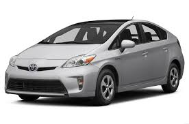 2013 toyota prius price photos reviews u0026 features