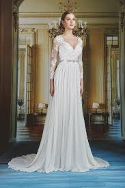 wedding dresses sale uk lq designs london dr1700013 ivory uk 16 14 16 dressy dresses