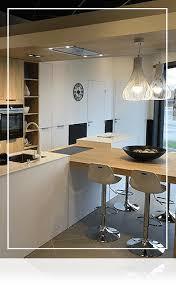 mobalpa cuisines cuisiniste aménagement intérieur et cuisines à manosque peertuis