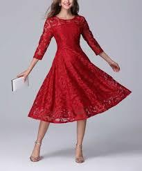 women u0027s formal dresses u0026 gowns