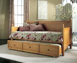 daybed plans home design ideas and pictures
