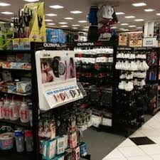 Hyannis Cape Cod Mall - olympia sports sporting goods cape cod mall hyannis ma