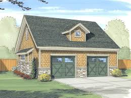 garages with living quarters garage apartment plans carriage house plan with 2 car garage