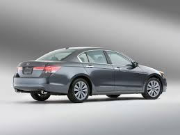 2012 honda accord price photos reviews u0026 features