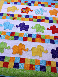 Handmade Nursery Decor by Beautiful Handmade Baby Quilts On Room With Images About Cute