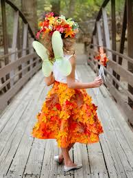 how to make a woodland fairy halloween costume how tos diy