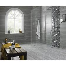 bathroom tiling ideas uk bathroom wall floor tiles tiles wickes co uk