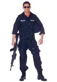 police halloween costumes swat team costumes u0026 accessories halloweencostumes com