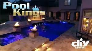 home interiors nativity pool cost premier pools spas home interiors nativity set