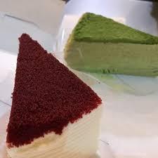 lady m cake boutique 1757 photos u0026 942 reviews custom cakes