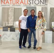 at a glance u2014 naturali stone