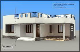 dream house design u0026 construction photos facebook