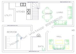 fancy house plans cost of building a three bedroom house free home plans with cost