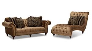 Discount Furniture Sets Living Room Ravishing Photos Of Tranquil Local Furniture Stores Fantastic